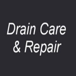 Drain Care and Repair