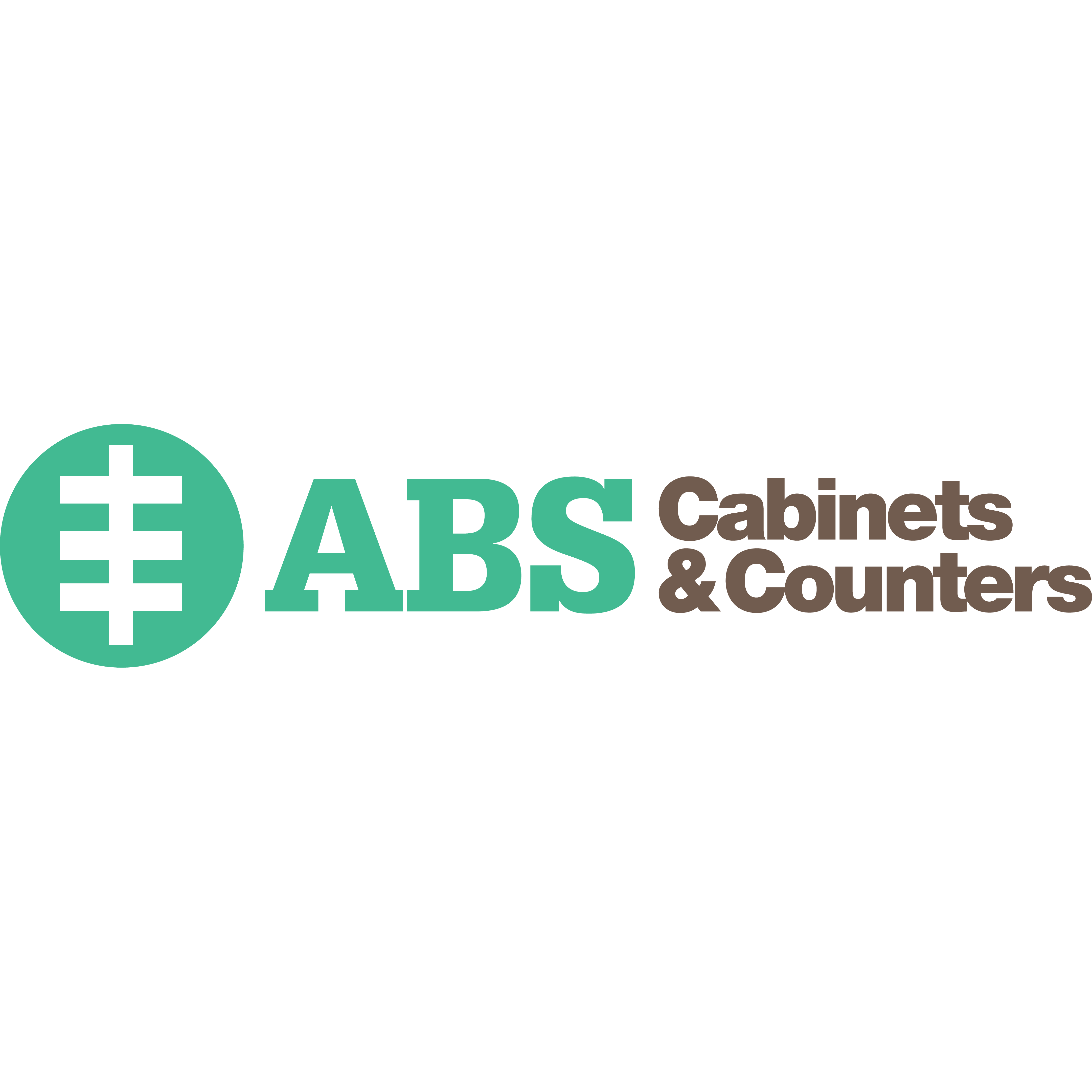 ABS Cabinets & Counters | Quality & Affordable Kitchen Remodel