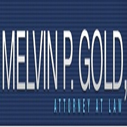 Melvin P Gold Attorney At Law