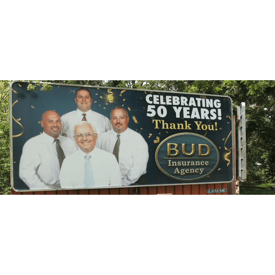The Bud Insurance Agency, Inc. - Hobart, IN - Insurance Agents