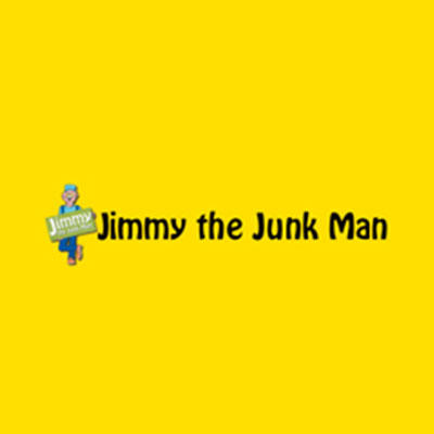 Jimmy the Junk Man