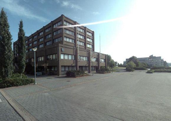 Espoon kaupunki