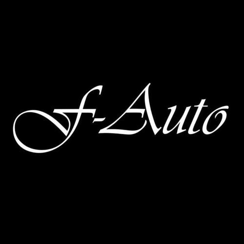 Function Automotive