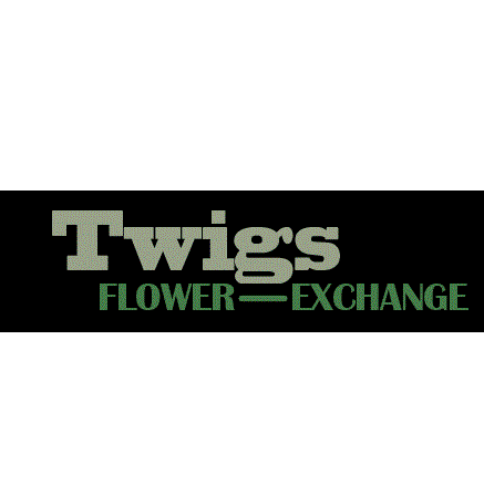 Twigs Flower Exchange