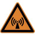 Bild zu Alarmanlagen Safe4u in Erlangen