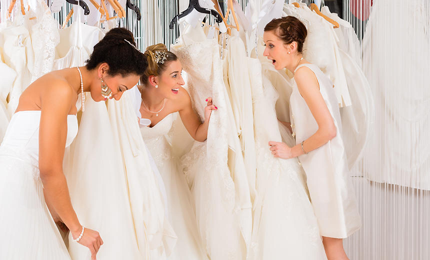 Wedding Dress Alterations Vancouver Bed Bath Beyond Spokane
