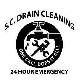 S C Drain Cleaning