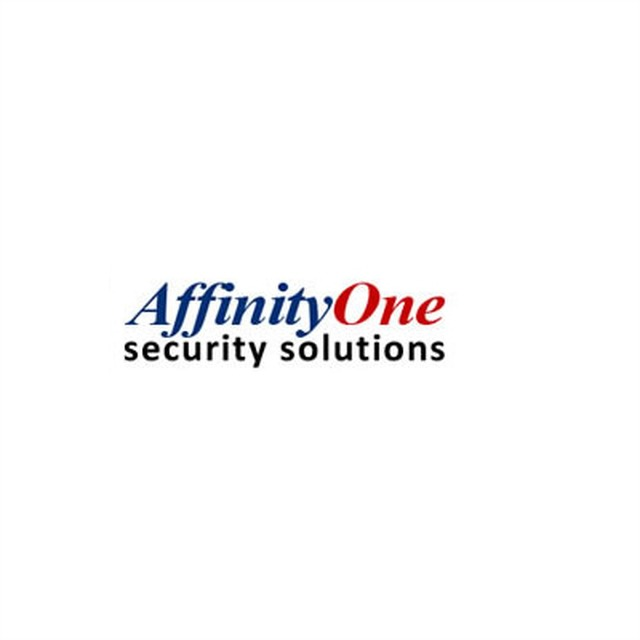 Affinity One Security Solutions - Sawbridgeworth, Hertfordshire CM21 9NR - 01279 600424 | ShowMeLocal.com