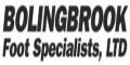 Bolingbrook Foot Specialist Ltd
