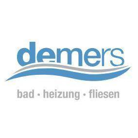 Bild zu Demers Bad & Heizung GmbH in Köln