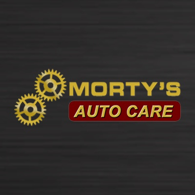 Morty's Auto Care - Chantilly, VA - Auto Body Repair & Painting