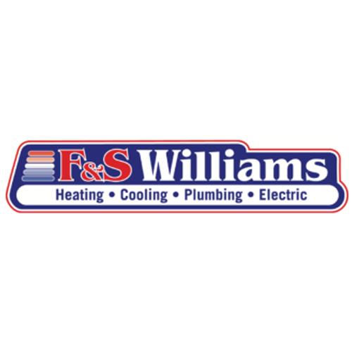 F & S Williams