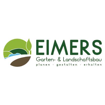 Eimers Garten- und Landschaftsbau GmbH