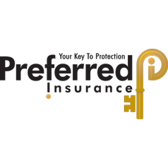 Preferred Insurance Group