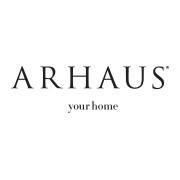 Arhaus - Lone Tree, CO - Furniture Stores