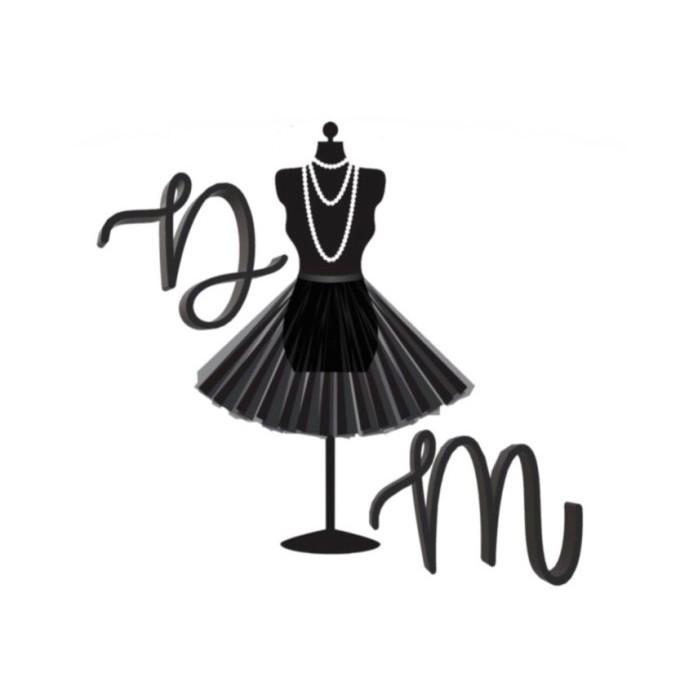 Dainty & Modish Boutique