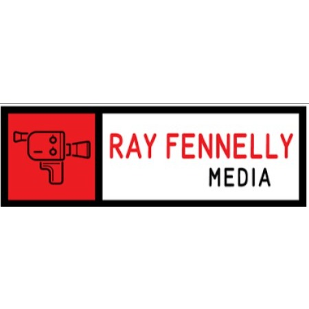 Ray Fennelly Media Limited