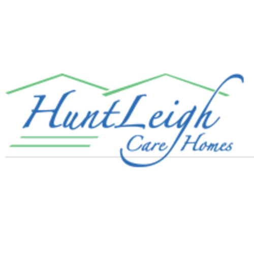 HuntLeigh Care Homes