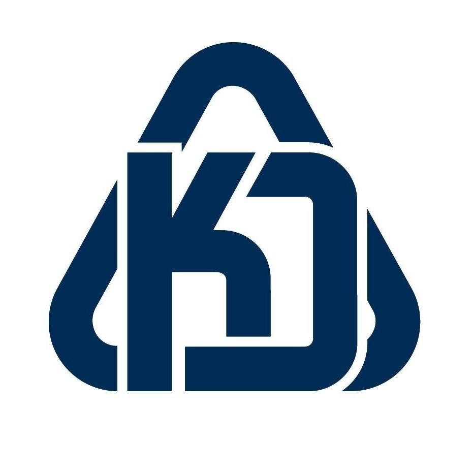 Kaweah Delta Lindsay Health Clinic