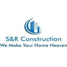 S & R General Construction NYC Corp.
