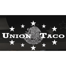 Union Taco