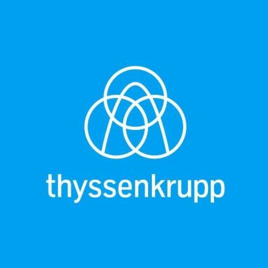 thyssenkrupp Aufzüge GmbH