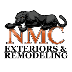 NMC Exteriors and Remodeling