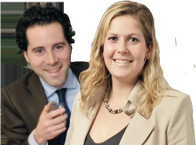Stellingwerf Van Beek & Drosten Advocaten