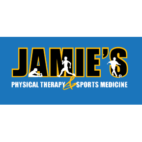 Jamie's Physical Therpy Sports
