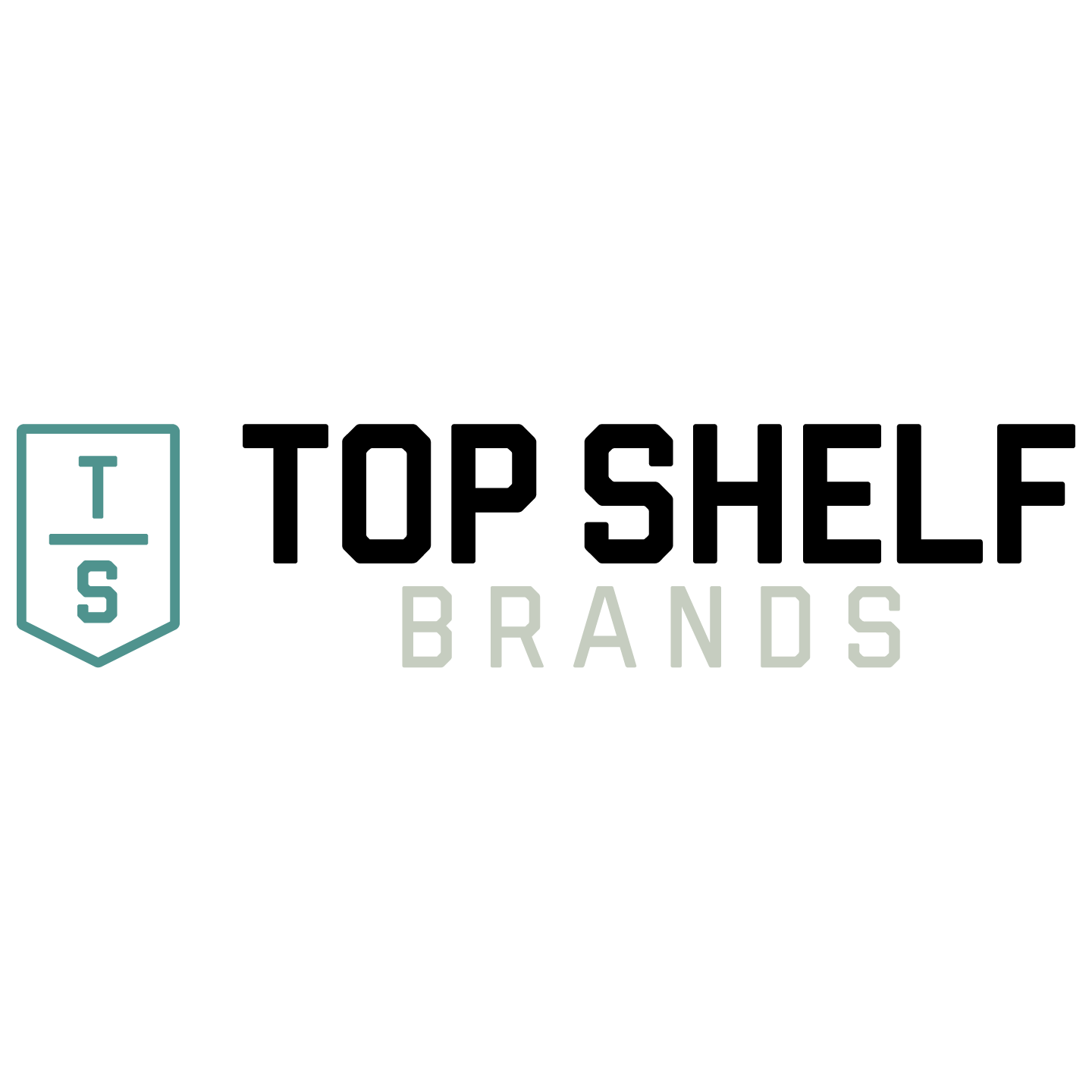 Top Shelf Brands