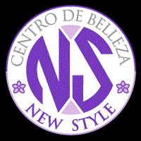 Centro de Belleza New Style
