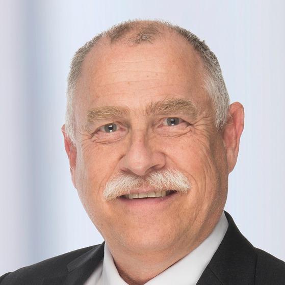 Lothar Pudritz