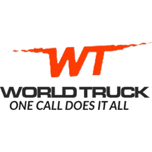 World Truck Towing & Recovery, Inc.