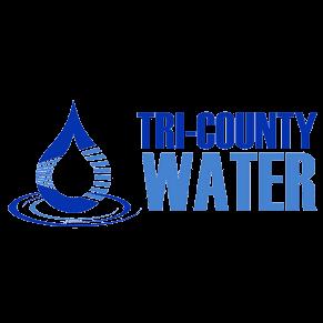 Tri County Water - Jackson, MI - Plumbers & Sewer Repair