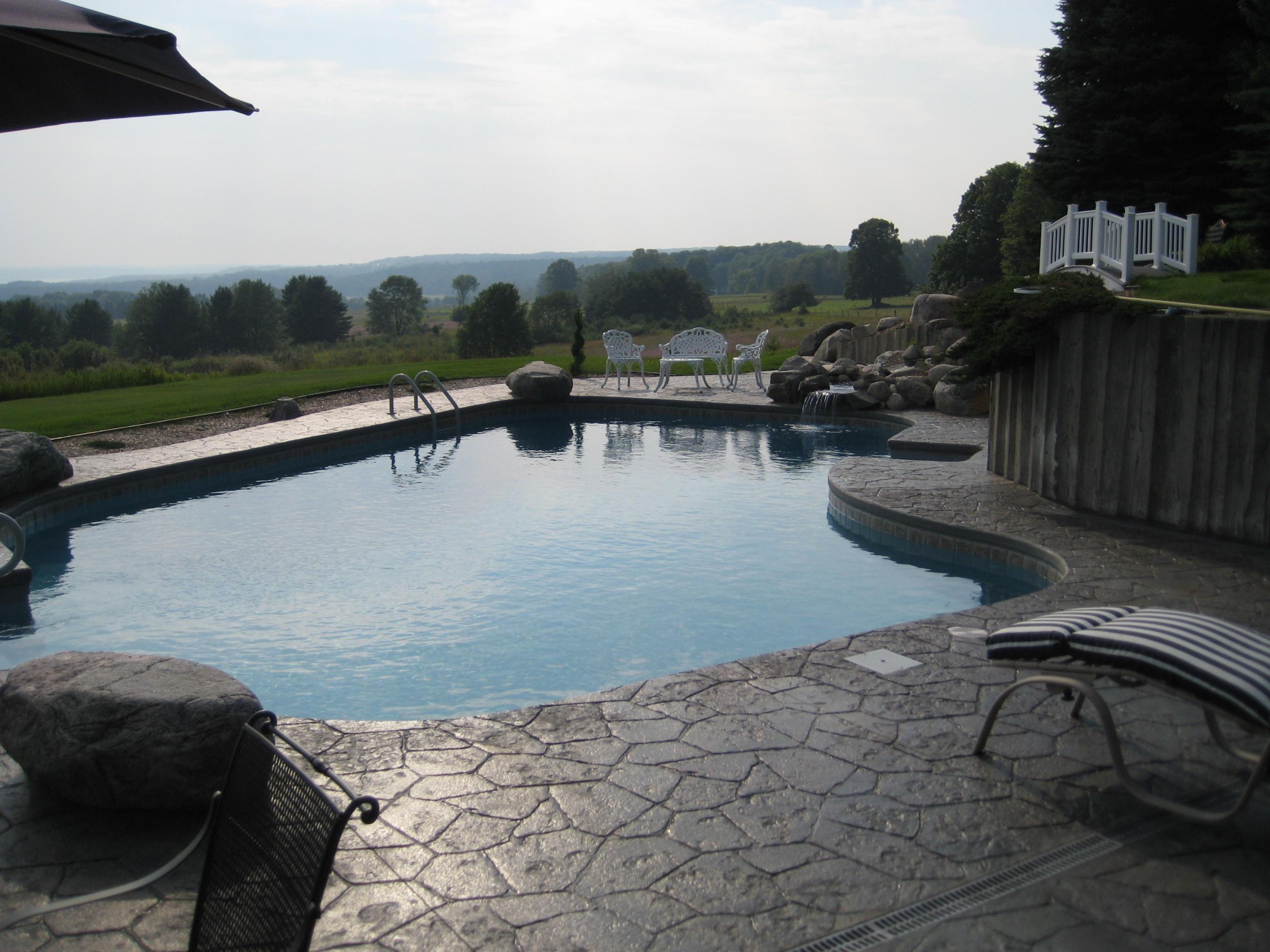 The Pool Doctor, LLC image 6