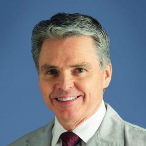 Robert Daley MD