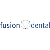 Bild zu Fusion Dental GmbH in Kamp Lintfort
