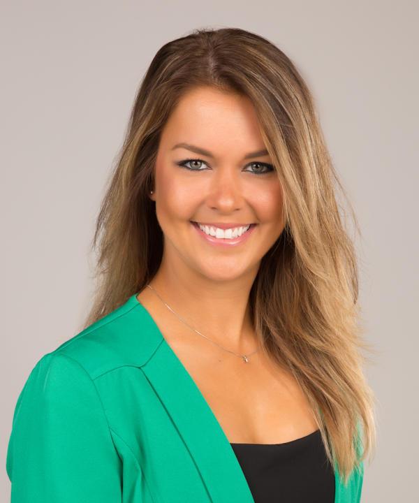 Lauren Doering In Georgetown, TX 78633
