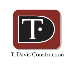 T. Davis Construction, Inc.