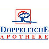 Bild zu Doppeleiche-Apotheke in Hamburg