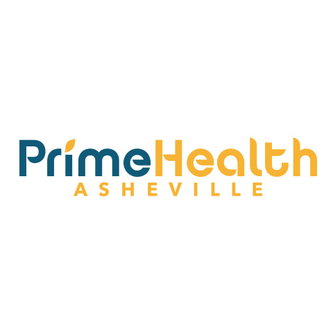 PrimeHealth Asheville