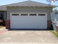 Image 6 | JE Garage Door & Gate