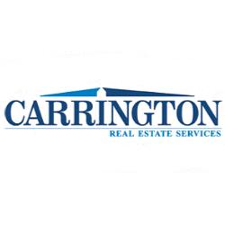 Carrington Real Estate Services (CA), Inc.