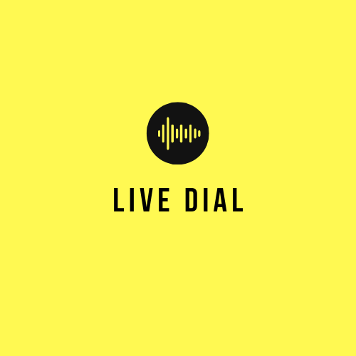 Live Dial 24