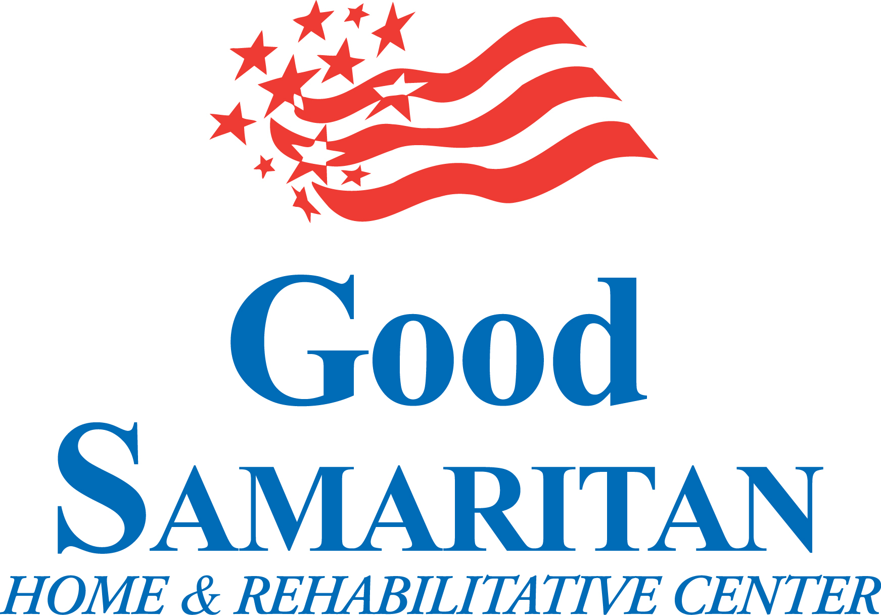 Good Samaritan Home and Rehabilitative Center