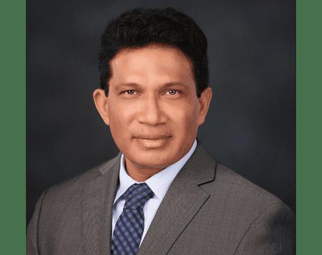 Sanjay Khedia, M.D.