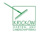 Krickow Garten- und Landschaftsbau