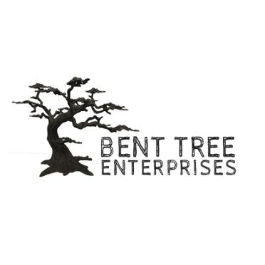 Bent Tree Enterprises