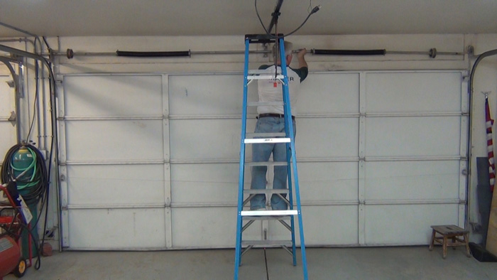 Garage door repair canby in canby or 97013 for Garage door repair canby oregon