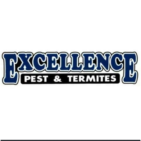 Excellence Pest Control